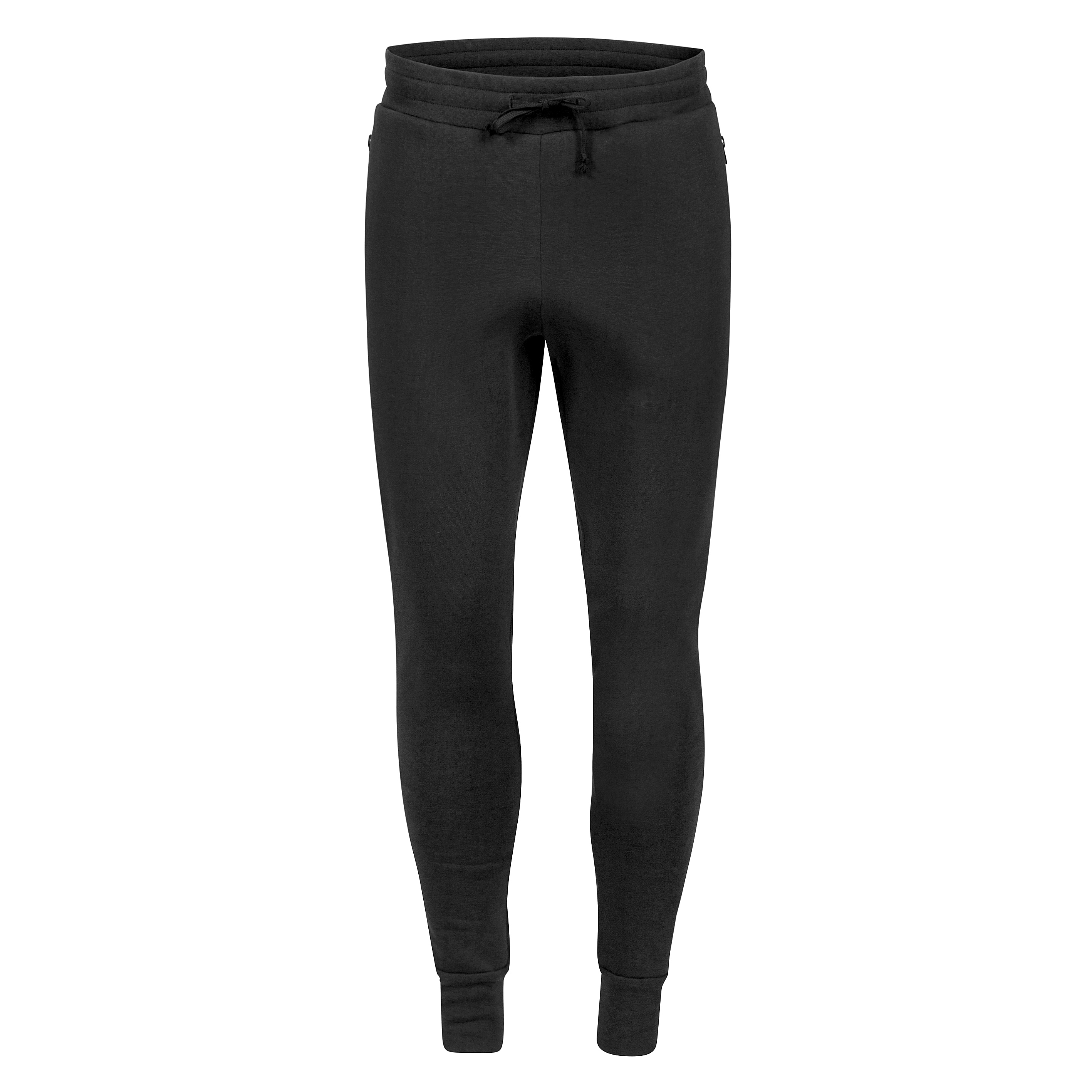 joggingtrousers sweat