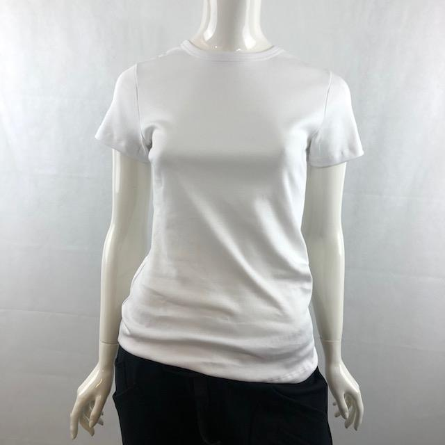 T-shirt short sleeves