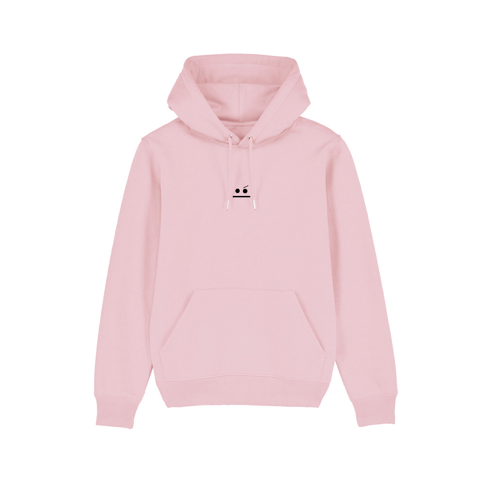 HOODY MINI WINK