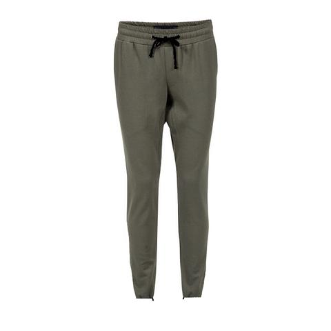 trousers jogger men